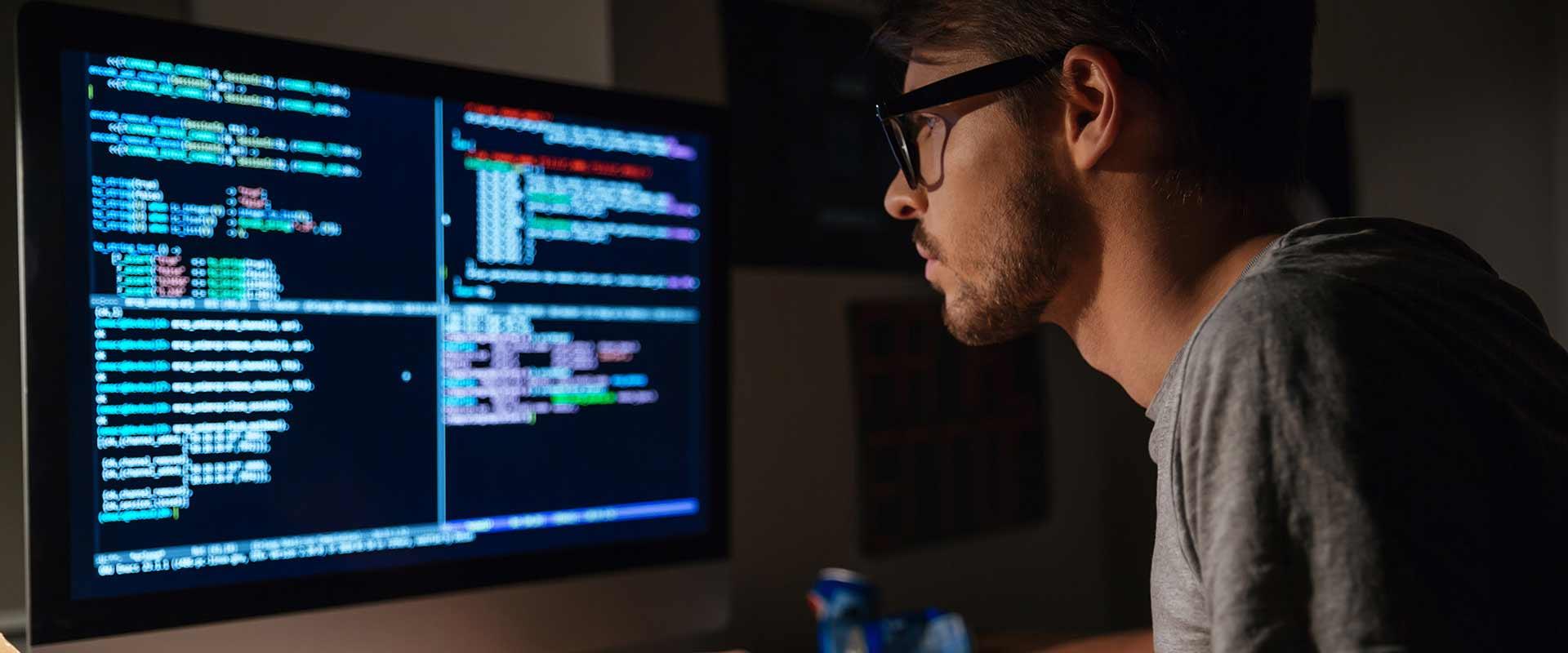 Зачем становиться программистом